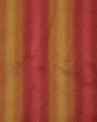 Novel Telea Roseberry Fabric