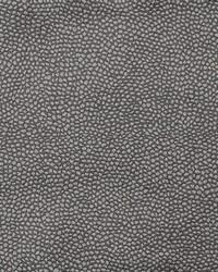 Novel Zaffron Slate Fabric