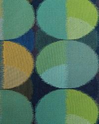Novel Gypsy Scuba Fabric