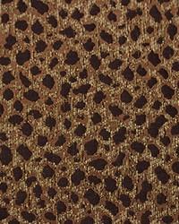 Novel Upas Safron Fabric