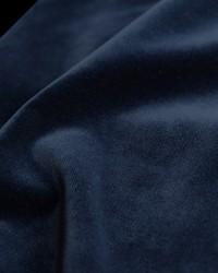 Novel Prada Indigo Fabric