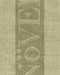 Novel High Grove Taupe Fabric