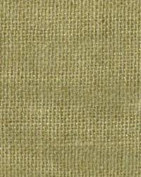 Novel Hills Dale Putty Fabric