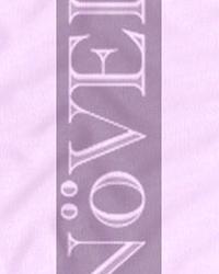 Novel Vanessa Mink Fabric