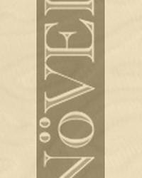 Novel Vanessa Muslin Fabric