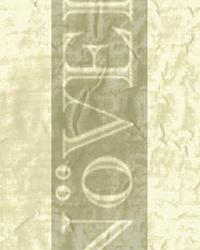 Novel Valery Champagne Fabric