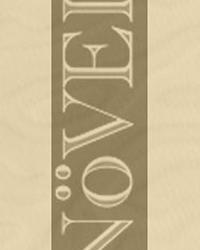 Novel Vanessa Ivory Fabric