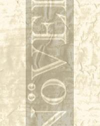 Novel Valery Winter White Fabric