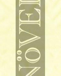 Novel Vanessa Loden Fabric