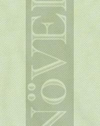 Novel Vanessa Spa Fabric