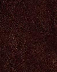 Novel Brooklyn Chocolate Fabric