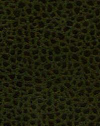 Novel Suede Holly Fabric