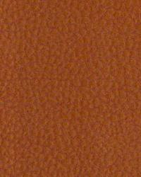 Novel Suede Papaya Fabric