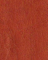 Novel Brooklyn Cherry Red Fabric