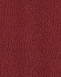 Novel Suede Merlot Fabric