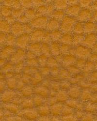 Novel Suede Apricot Fabric