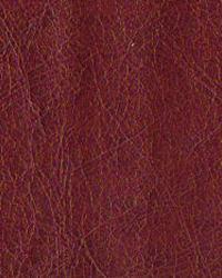 Novel Brooklyn Cabernet Fabric