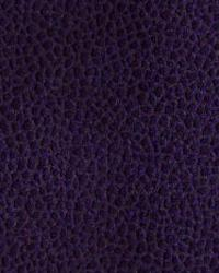 Novel Suede Deepwater Fabric