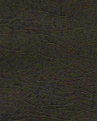 Novel Brooklyn Dark Green Fabric