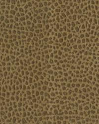 Novel Suede Taupe Fabric