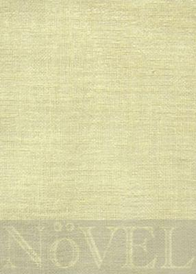 Novel Wedgewood Light Taupe Search Results