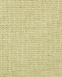 Novel Kivett Muslin Fabric