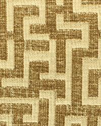 Novel Lemerick Nougat Fabric