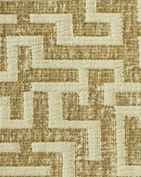 Novel Lemerick Flax Fabric