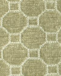 Novel Foxrock Linen Fabric