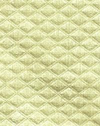 Novel Carlow Ivory Fabric