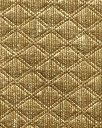 Novel Carlow Parchment Fabric