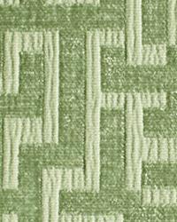 Novel Lemerick Opal Fabric