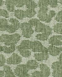 Novel Bray Opal Fabric