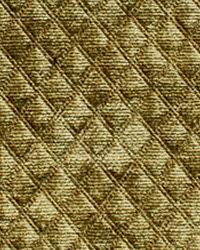 Novel Carlow Saddle Fabric