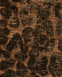 Novel Bray Java Fabric