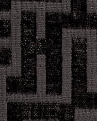 Novel Lemerick Ebony Fabric