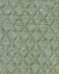 Novel Carlow Pewter Fabric