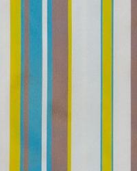 Novel Katherine Multi Fabric