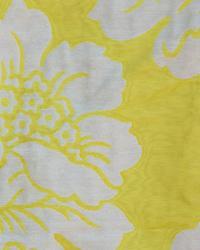 Novel Maru Sun Fabric