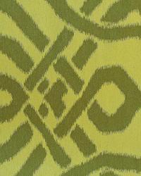 Novel Zari Celery Fabric