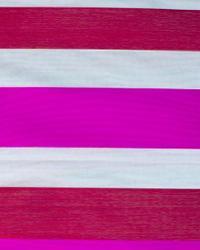 Novel Trisha Cranberry Fabric