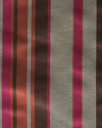 Novel Katherine Cafefuschia Fabric