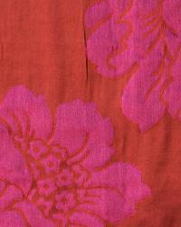 Novel Maru Berry Fabric