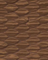 Novel Massiel Coffee Fabric