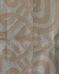 Novel Zari Foam Fabric