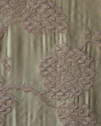 Novel Fiorella Tan Fabric