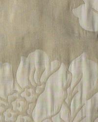 Novel Maru Tan Fabric