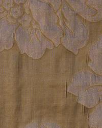 Novel Maru Cigar Fabric