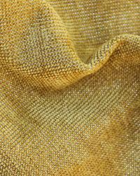 Novel Unique Goldenrod Fabric