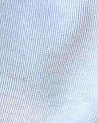 Novel Unique Natural Fabric